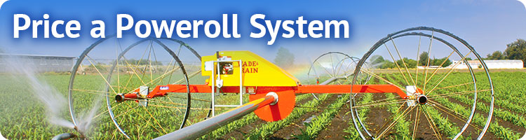 system_pricing_poweroll wade rain wheeline poweroll