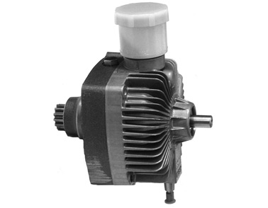 517 wade rain wheeline poweroll engine parts 70 12s